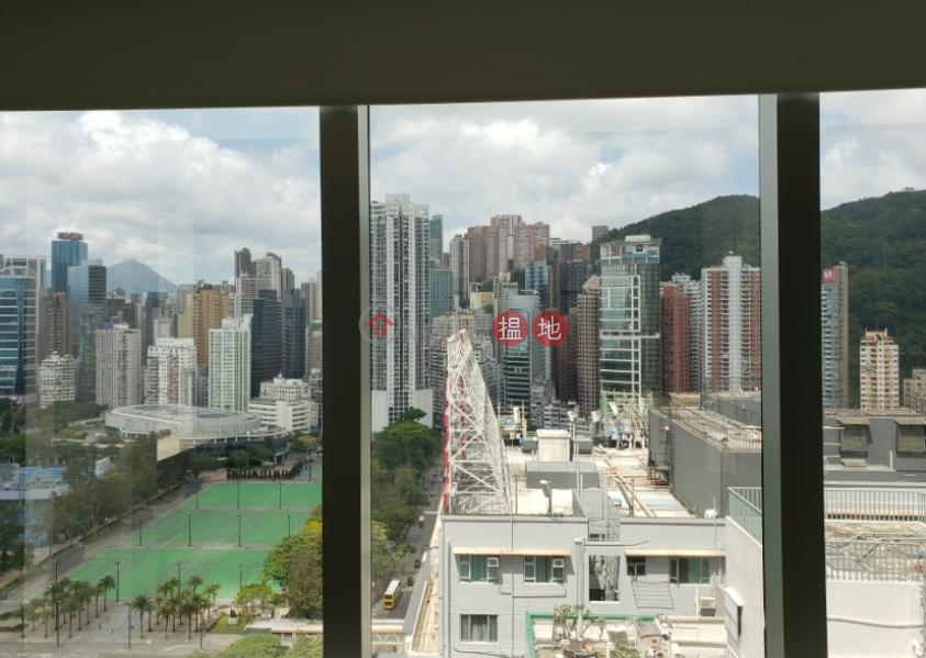 電話: 9875523815-23高士威道   灣仔區 香港-出租HK$ 84,600/ 月