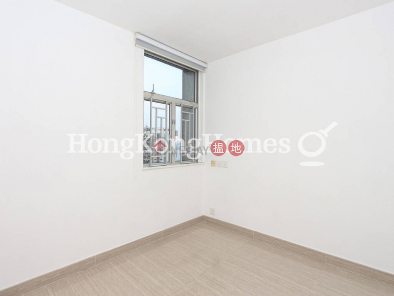 HK$ 24,500/ month, (T-25) Chai Kung Mansion On Kam Din Terrace Taikoo Shing | Eastern District | 2 Bedroom Unit for Rent at (T-25) Chai Kung Mansion On Kam Din Terrace Taikoo Shing