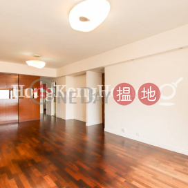 2 Bedroom Unit for Rent at Scenic Heights Scenic Heights(Scenic Heights)Rental Listings (Proway-LID35556R)_3