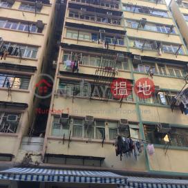 547 Fuk Wing Street,Cheung Sha Wan, Kowloon