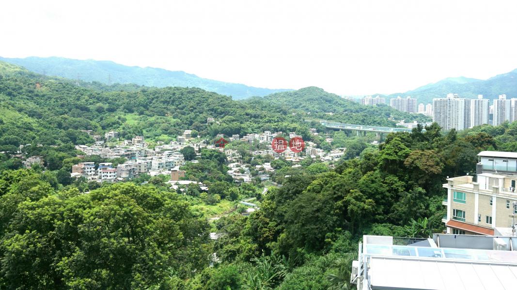 HK$ 29,000/ 月-山頂花園|大埔區山頂花園 可寵 包車位