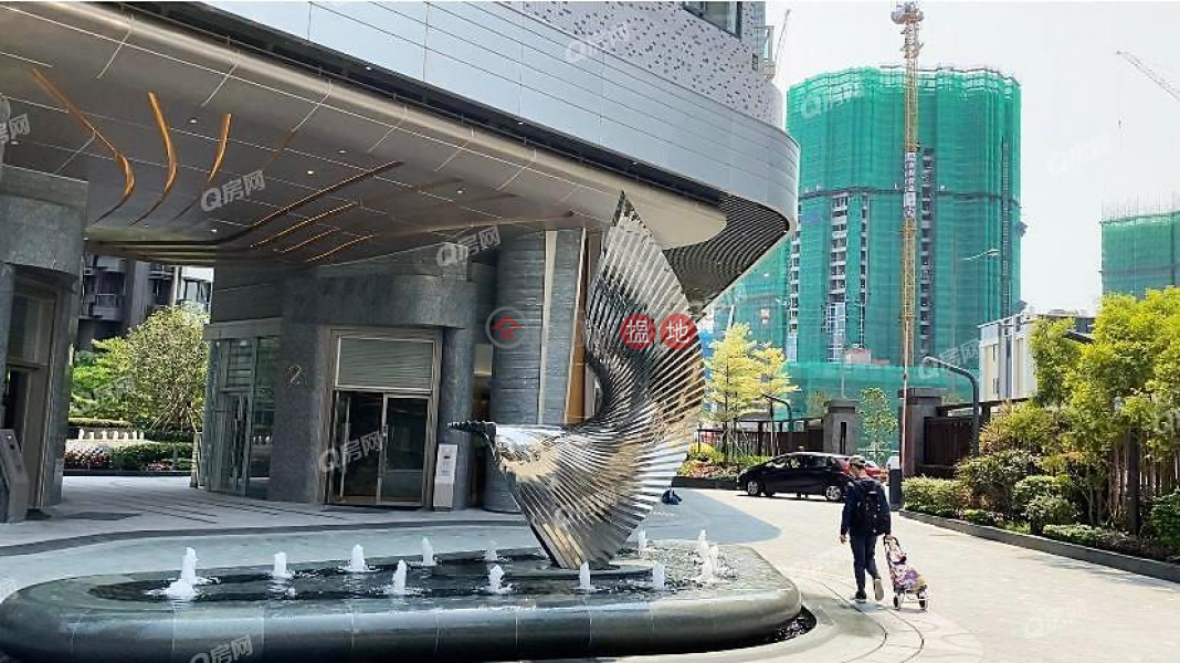 K. City   2 bedroom Low Floor Flat for Rent   7 Muk Ning Street   Kowloon City, Hong Kong   Rental   HK$ 18,000/ month