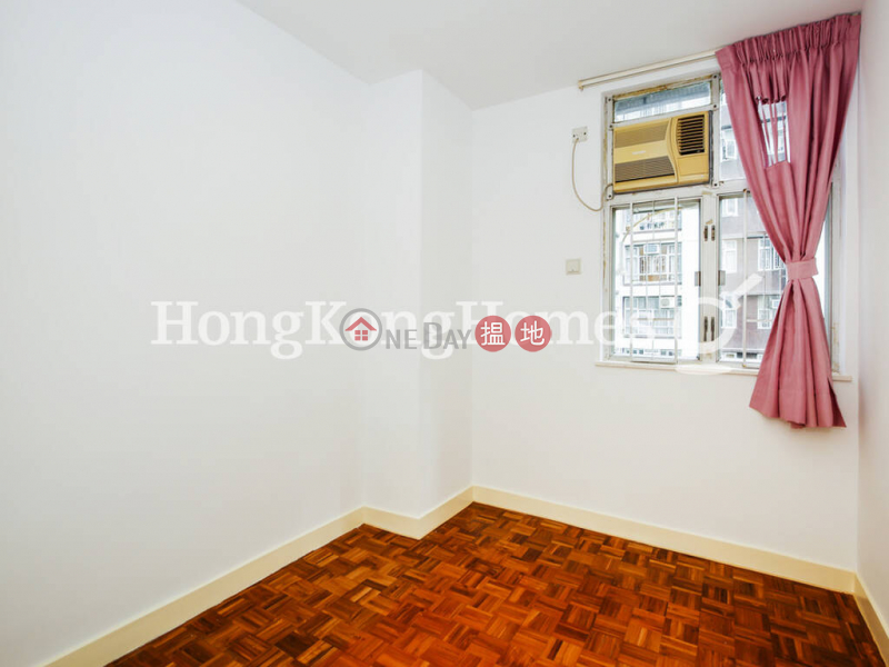 3 Bedroom Family Unit for Rent at (T-23) Hsia Kung Mansion On Kam Din Terrace Taikoo Shing | (T-23) Hsia Kung Mansion On Kam Din Terrace Taikoo Shing 夏宮閣 (23座) Rental Listings