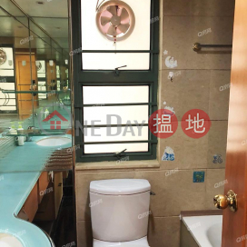 Tower 3 Island Resort | 3 bedroom Mid Floor Flat for Sale|Tower 3 Island Resort(Tower 3 Island Resort)Sales Listings (QFANG-S80615)_0