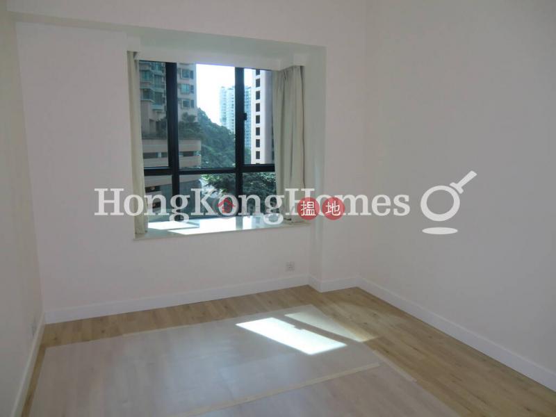 帝景園未知-住宅出租樓盤-HK$ 85,000/ 月