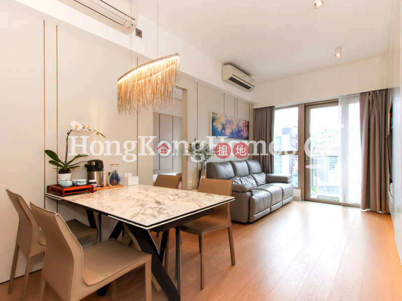 My Central Unknown Residential   Rental Listings   HK$ 60,000/ month