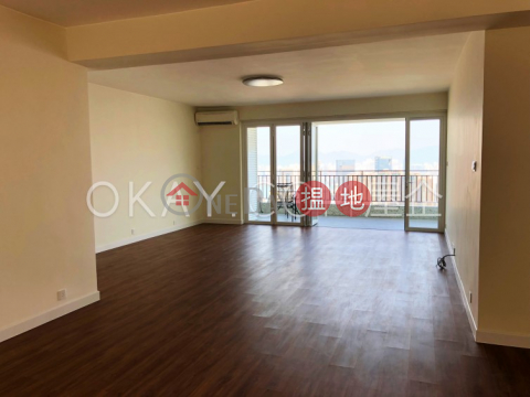 Efficient 4 bed on high floor with racecourse views   For Sale Evergreen Villa(Evergreen Villa)Sales Listings (OKAY-S24612)_0