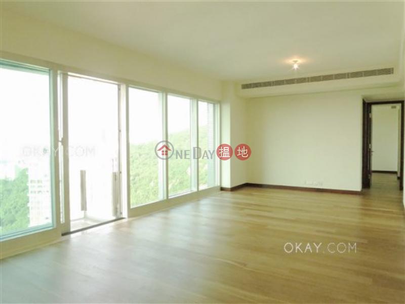 名門 3-5座|高層-住宅|出售樓盤|HK$ 5,200萬
