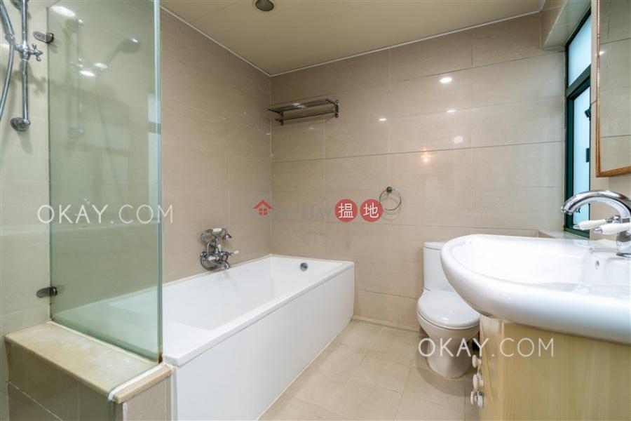 HK$ 2,500萬鳳誼花園|西貢-4房3廁,連車位,露台,獨立屋鳳誼花園出售單位