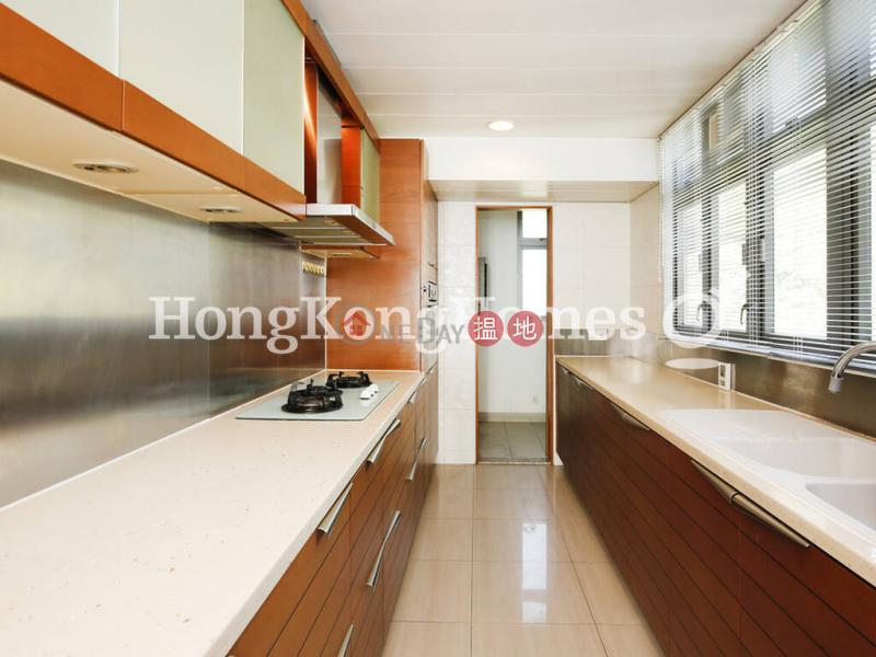 4 Bedroom Luxury Unit for Rent at Villas Sorrento   Villas Sorrento 御海園 Rental Listings