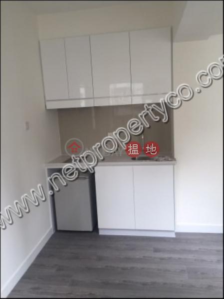 富榮閣-中層|住宅出租樓盤HK$ 16,000/ 月