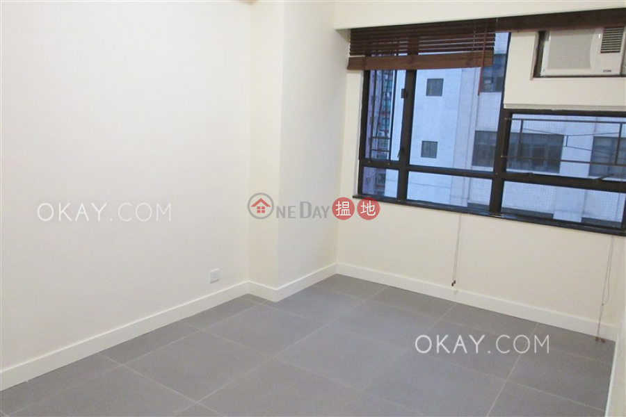 Charming 2 bedroom in Mid-levels West | Rental 63-69 Caine Road | Central District, Hong Kong | Rental, HK$ 29,000/ month