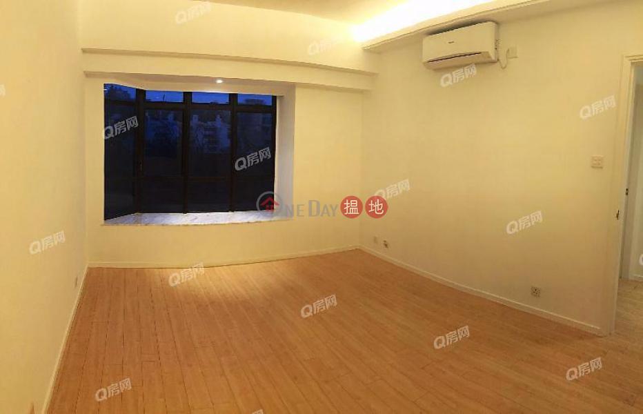 Grand Garden | 3 bedroom Low Floor Flat for Rent | Grand Garden 華景園 Rental Listings