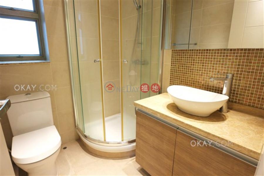 HK$ 36,000/ 月-尚翹峰1期1座-灣仔區-3房2廁,極高層,星級會所,可養寵物《尚翹峰1期1座出租單位》