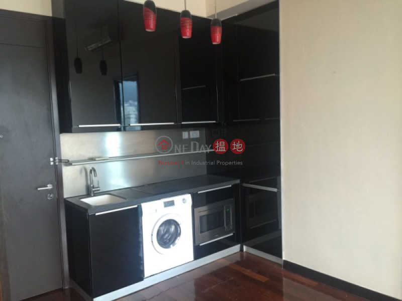 2 Bedroom Flat for Sale in Wan Chai | 60 Johnston Road | Wan Chai District | Hong Kong | Sales HK$ 14.3M