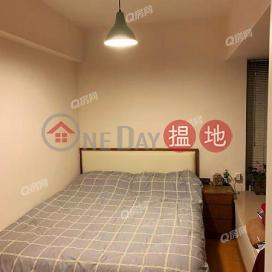 Tower 3 Island Resort | 2 bedroom High Floor Flat for Sale|Tower 3 Island Resort(Tower 3 Island Resort)Sales Listings (XGGD737700893)_0