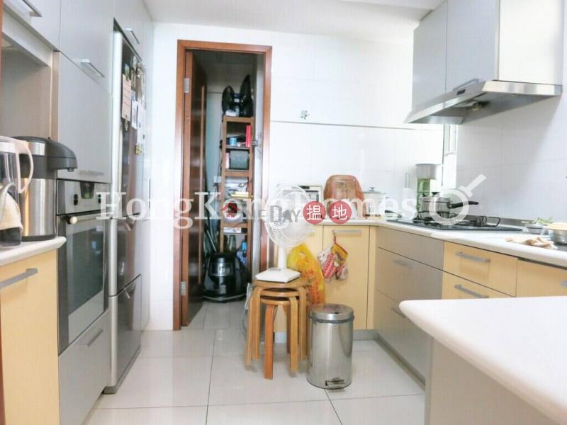 Block 19-24 Baguio Villa Unknown | Residential, Sales Listings HK$ 26.5M