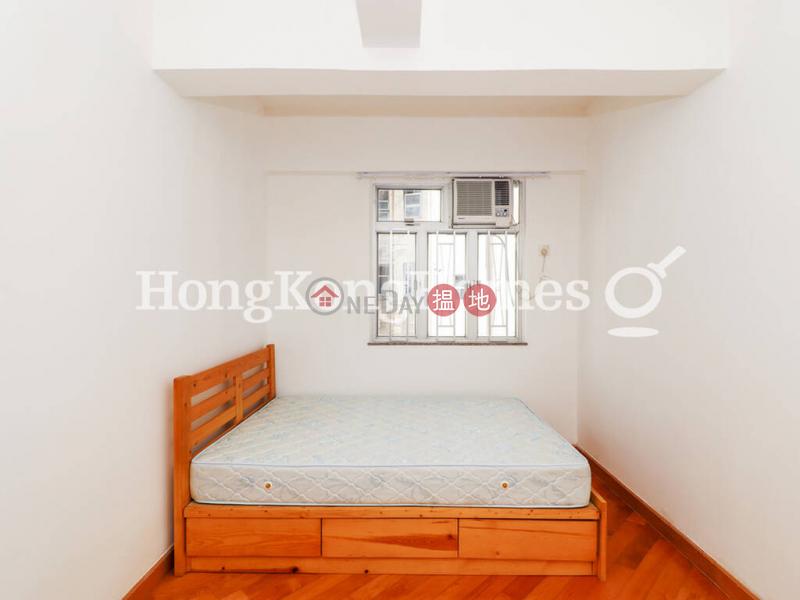 香港搵樓|租樓|二手盤|買樓| 搵地 | 住宅-出租樓盤-亞洲大廈三房兩廳單位出租