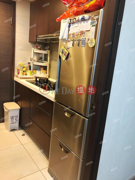Property Search Hong Kong | OneDay | Residential, Sales Listings, Tower 5 Grand Promenade | 3 bedroom Mid Floor Flat for Sale