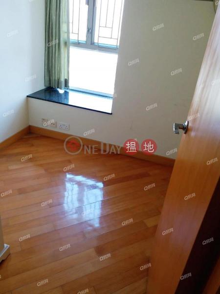 HK$ 8.3M   Yoho Town Phase 1 Block 1 Yuen Long, Yoho Town Phase 1 Block 1   3 bedroom High Floor Flat for Sale