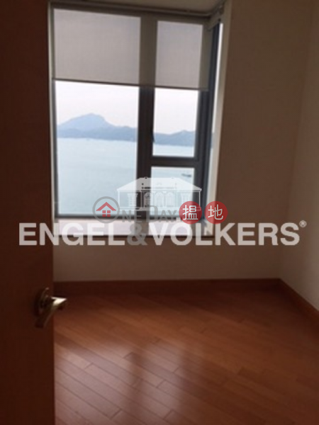 Property Search Hong Kong | OneDay | Residential | Rental Listings 4 Bedroom Luxury Flat for Rent in Cyberport