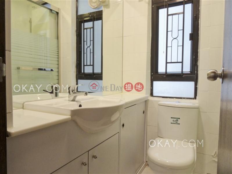 Roca Centre Block 1 | Low | Residential, Rental Listings HK$ 26,000/ month