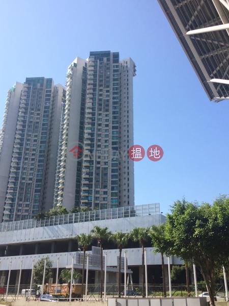 Royal Ascot Phase 1 Block 1 (Royal Ascot Phase 1 Block 1) Fo Tan|搵地(OneDay)(1)