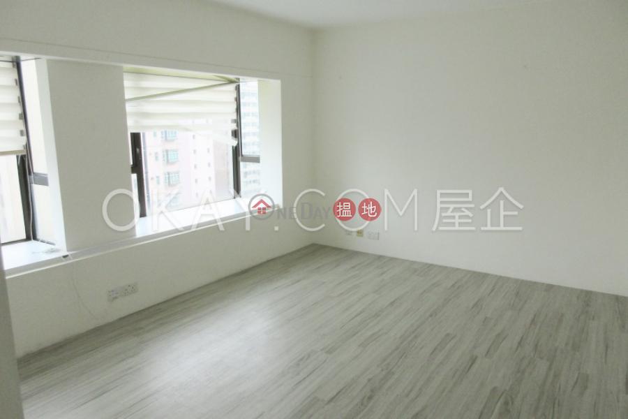 翰庭軒-中層 住宅-出租樓盤HK$ 40,000/ 月