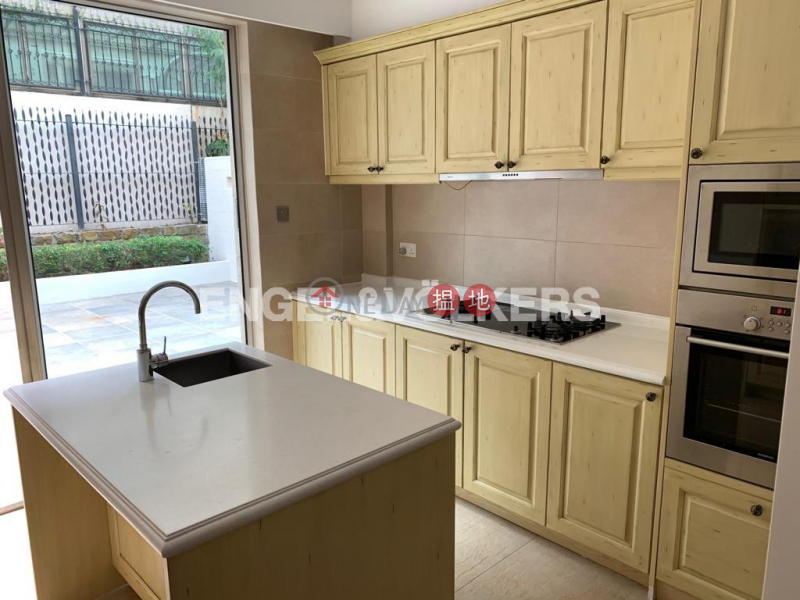 4 Bedroom Luxury Flat for Rent in Stanley, 3 Stanley Mound Road   Southern District   Hong Kong Rental   HK$ 155,000/ month