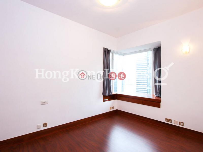 星域軒|未知-住宅|出售樓盤-HK$ 3,500萬