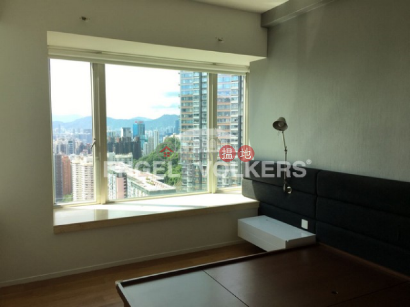 Property Search Hong Kong | OneDay | Residential, Rental Listings 4 Bedroom Luxury Flat for Rent in Tai Hang