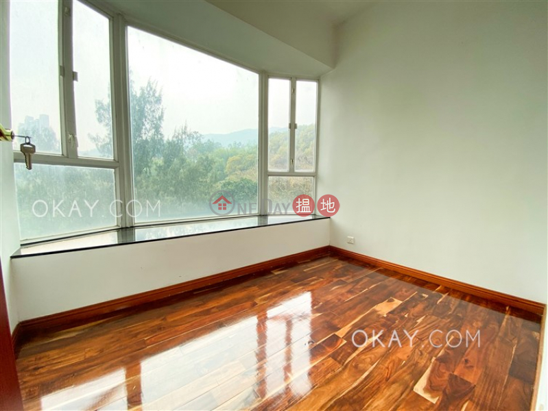 HK$ 37,800/ month One Kowloon Peak Tsuen Wan | Lovely 3 bedroom with balcony | Rental