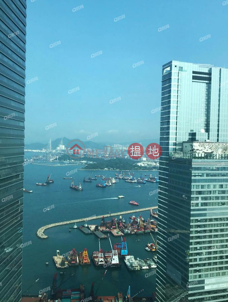 The Harbourside Tower 2 High, Residential, Sales Listings HK$ 32M