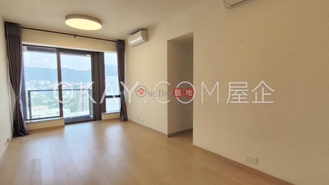 3房2廁,極高層,露台皓畋出租單位-28常盛街 | 九龍城|香港|出租-HK$ 38,000/ 月