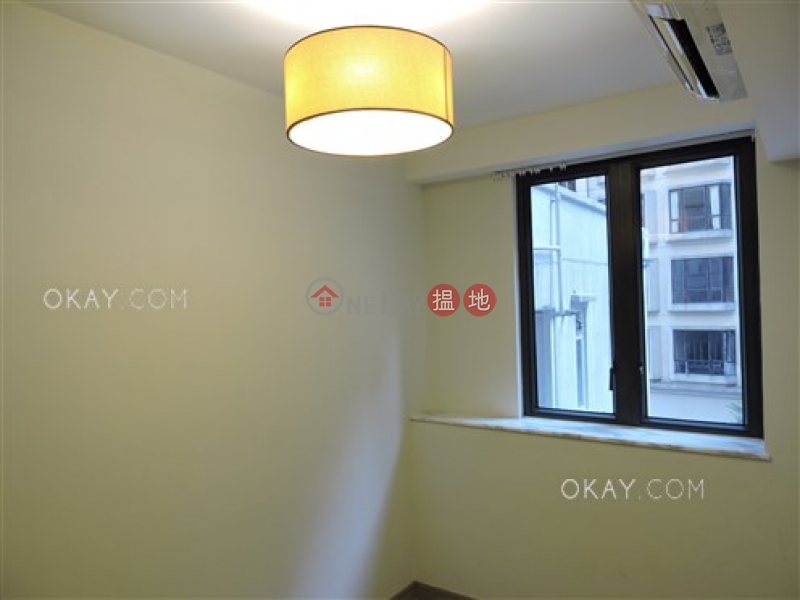 Property Search Hong Kong | OneDay | Residential | Sales Listings Unique 1 bedroom in Mid-levels Central | For Sale