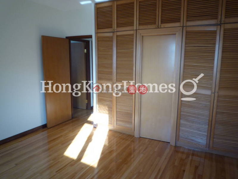 Imperial Court Unknown | Residential | Rental Listings | HK$ 60,000/ month
