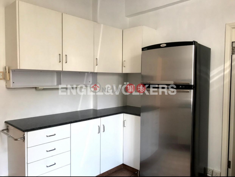 Best View Court Please Select, Residential, Rental Listings HK$ 56,000/ month