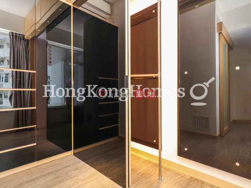 May Mansion Unknown, Residential, Sales Listings | HK$ 9.33M