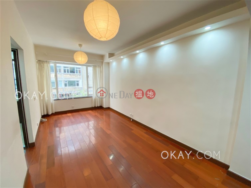 Golden Valley Mansion, Low Residential Rental Listings, HK$ 27,000/ month