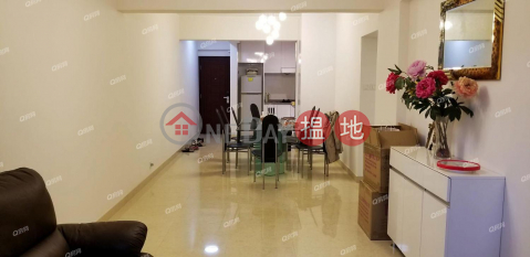 Sung Lan Mansion | 3 bedroom Low Floor Flat for Sale|Sung Lan Mansion(Sung Lan Mansion)Sales Listings (XGGD774100056)_0