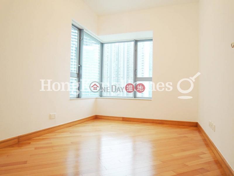 貝沙灣2期南岸未知|住宅|出售樓盤|HK$ 7,800萬