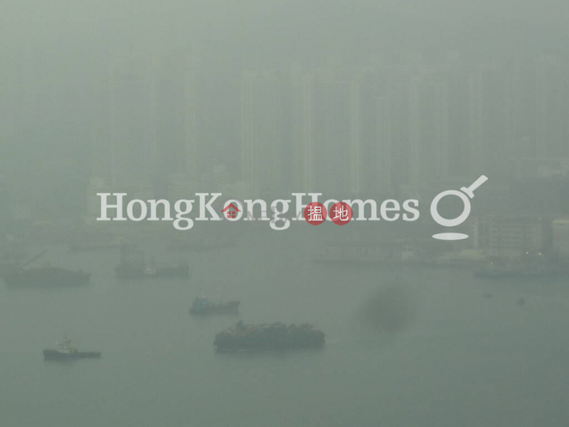 Property Search Hong Kong   OneDay   Residential, Rental Listings   3 Bedroom Family Unit for Rent at Tower 3 Grand Promenade