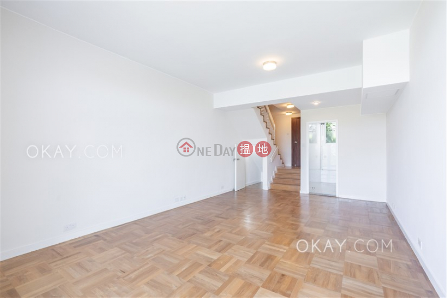 30 Cape Road Block 1-6 | Unknown Residential | Rental Listings, HK$ 45,000/ month
