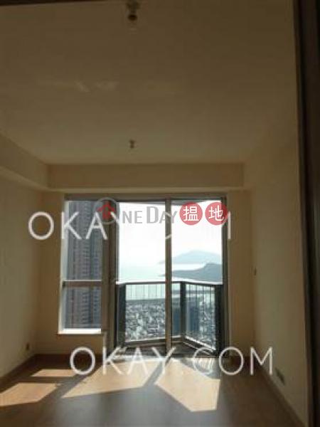 深灣 9座|高層-住宅-出租樓盤|HK$ 90,000/ 月