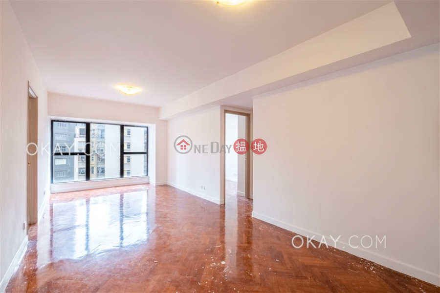 HK$ 40,000/ 月|愛富華庭-西區|3房2廁《愛富華庭出租單位》
