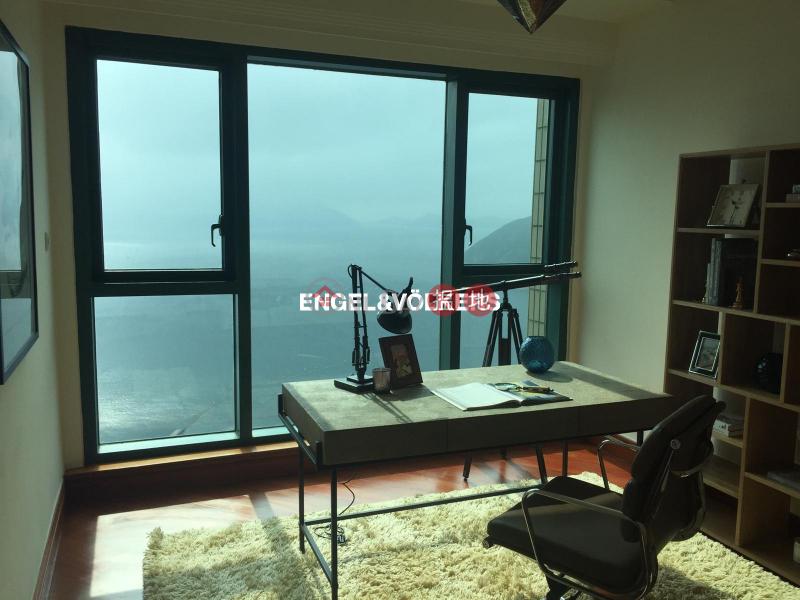 香港搵樓|租樓|二手盤|買樓| 搵地 | 住宅|出租樓盤-淺水灣4房豪宅筍盤出租|住宅單位