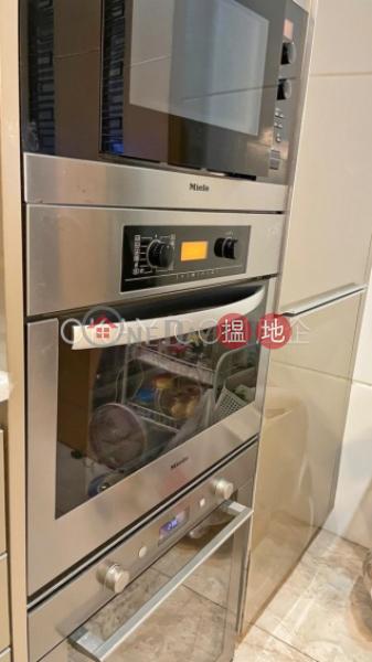 南灣高層 住宅出租樓盤-HK$ 38,000/ 月