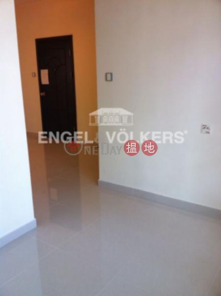 2 Bedroom Flat for Rent in Mid Levels West, 38 Bonham Road   Western District   Hong Kong   Rental   HK$ 27,000/ month