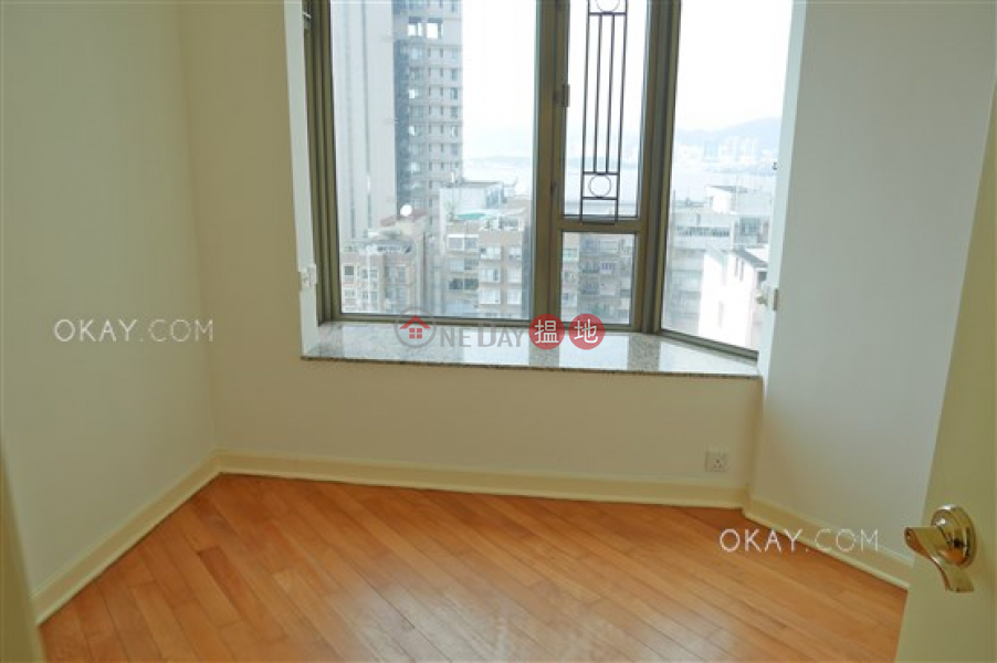 The Belcher\'s Phase 2 Tower 8, Middle Residential Rental Listings | HK$ 68,000/ month