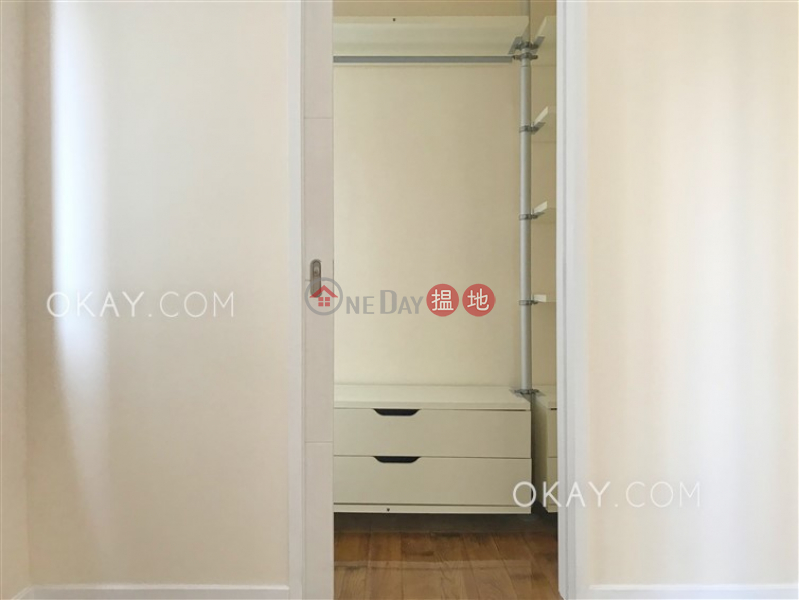 HK$ 29,800/ month, East Sun Mansion Western District Intimate 2 bedroom in Mid-levels West | Rental